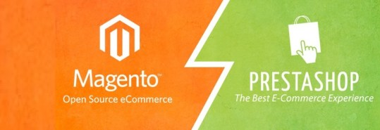 difference-between-magento-and-prestashop