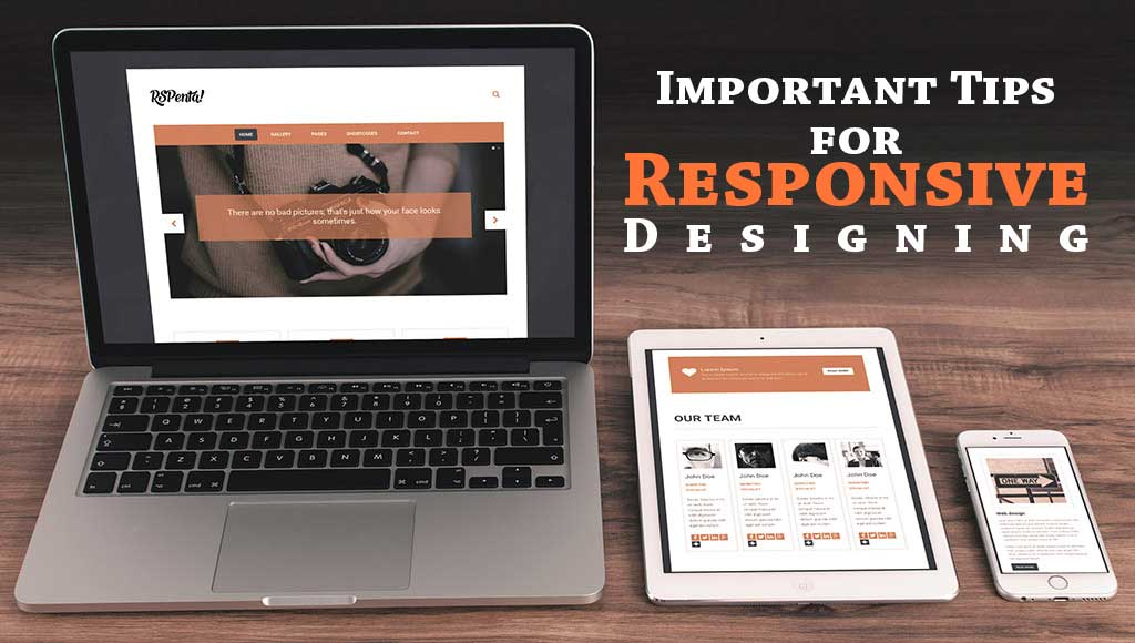 important-tips-for-responsive-designing