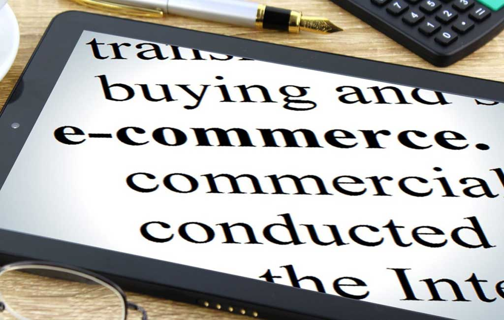 tips-for-creating-successful-and-usable-ecommerce-website
