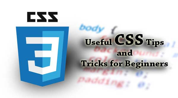 useful-css-tips-and-tricks-for-beginners
