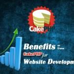 Web Development Course