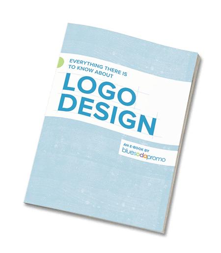 Free eBooks Every Designer Should Read