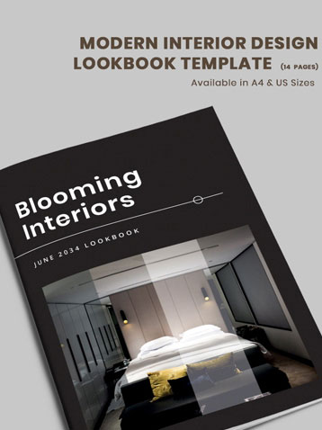 Download Best Interior Designer Templates Free Template Designs