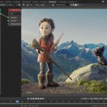 Animation Courses
