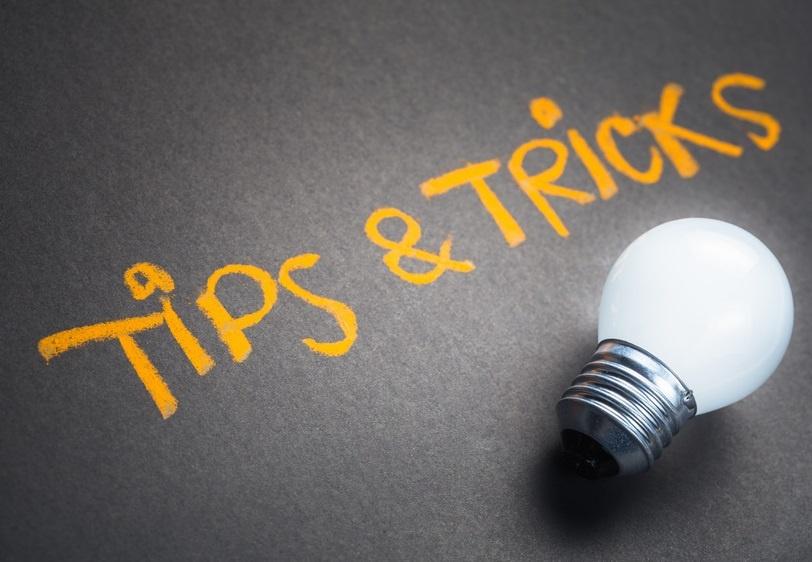5 Best Adobe Illustrator Tips