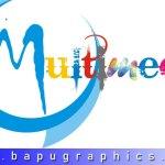 Multimedia Professional Courses