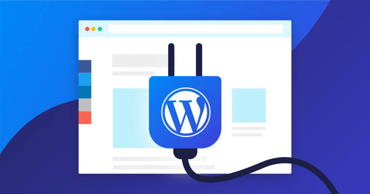Best WordPress Plugins for E-Learning in 2019