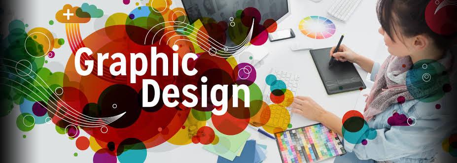 Graphic Design Institute In The United States