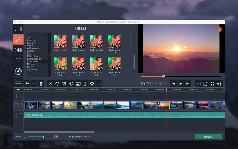 How To Create Video