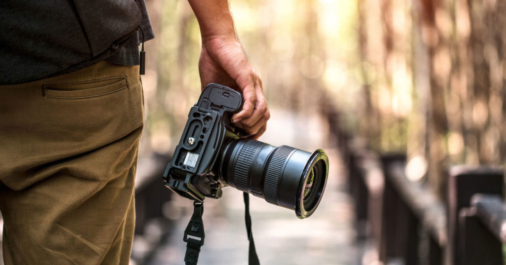 Photoshop Course For Photographers In Delhi