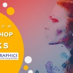 Adobe Photoshop Course