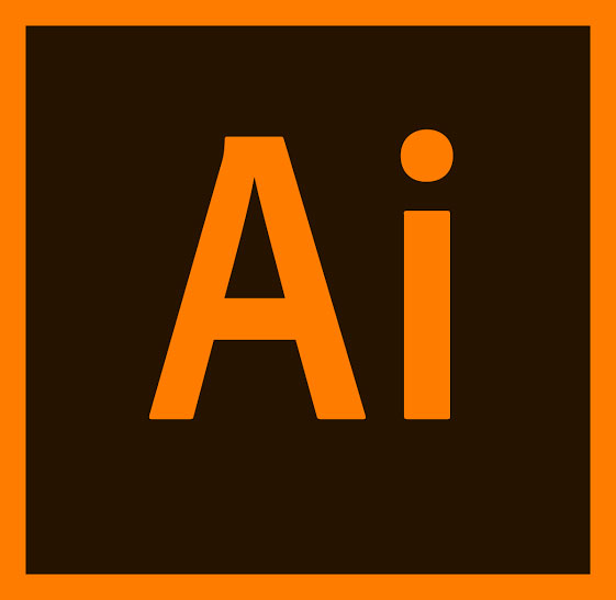 What is Adobe Illustrator And Vector Images