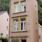 clausen-luxembourg-blog-voyage-bar-a-voyages