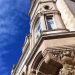 detail-cercle-municipal-luxembourg-blog-voyage-bar-a-voyages