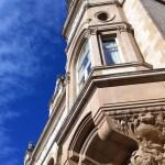 detail-cercle-municipal-luxembourg-blog-voyage-bar-a-voyages