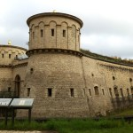 fort-luxembourg-blog-voyage-bar-a-voyages