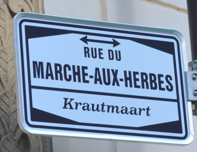 rue-herbes-luxembourg-blog-voyage-bar-a-voyages