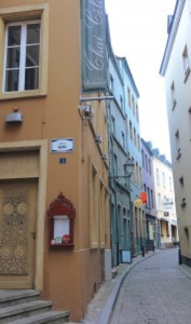 rue-nord-luxembourg-blog-voyage-bar-a-voyages