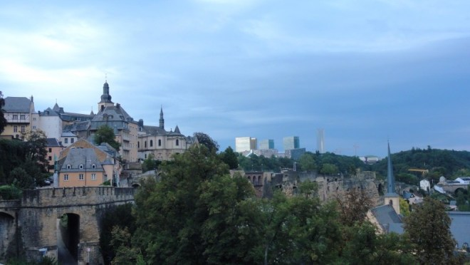 vue-luxembourg-blog-voyage-bar-a-voyages