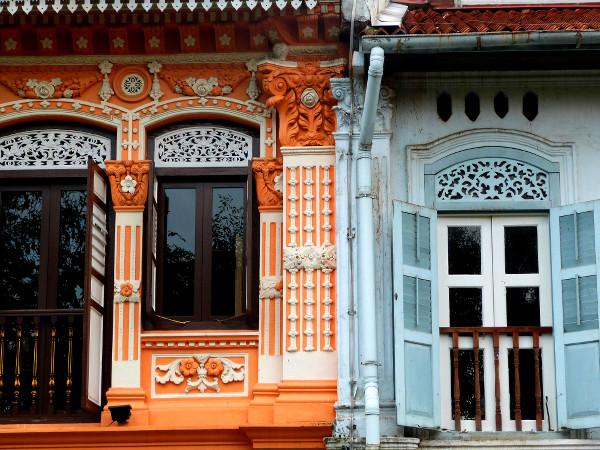 Arab Street Singapour - blog Bar a%CC%80 Voyages