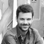 Franck, baroudeur pour le Bar à Voyages