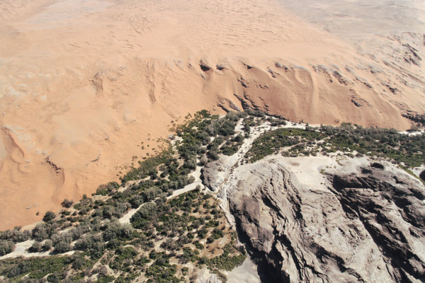 Desert-Namib-Namibie-blog-bar-a-voyages