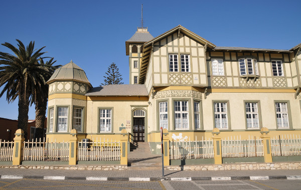 Swakopmund-copyright-Tscherno-Namibie-blog-bar-a-voyages