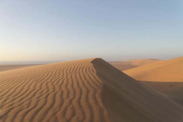 dunes-Namibie-blog-bar-a-voyages