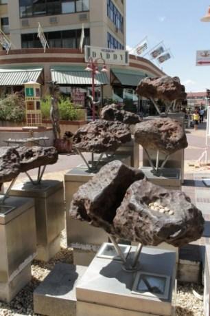 Meteorite-Namibie-blog-Bar-a-Voyages