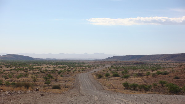 route-namibie-blog-bar-a-voyages