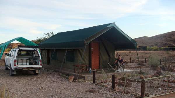 xaragu-camp-namibie-blog-bar-a-voyages