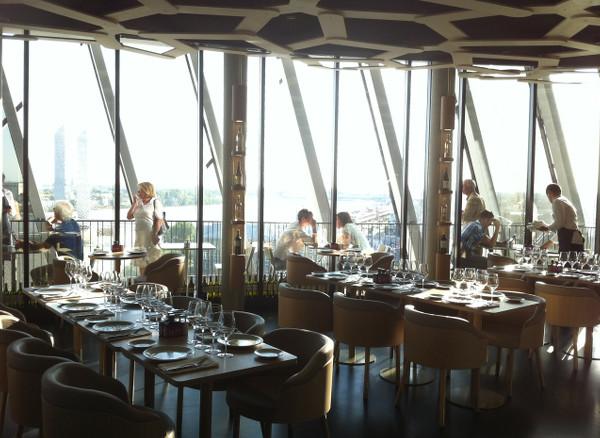Le 7 - blog Bar a Voyages