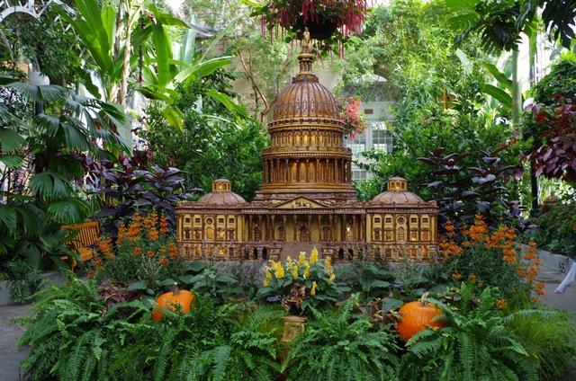 jardin_botanique