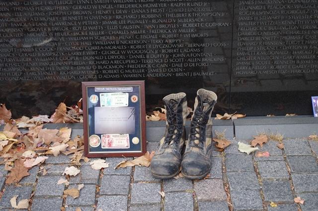 veterans_memorial