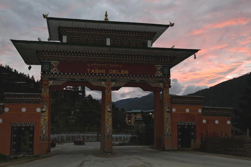 tashi delek - blog Bar a Voyages