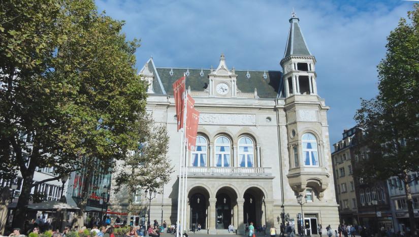 bons plans au Luxembourg - blog Bar a Voyages