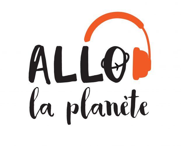 http://blog.chapkadirect.fr/allo-la-planete-12-avec-sophie-magali-laurent-vonnic-et-les-marionnettistes/