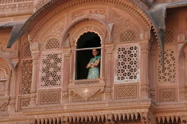 palais-inde-blog-bar-a-voyages