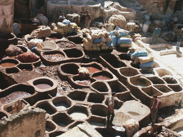 tanneries-fes-maroc-blog-bar-a-voyages