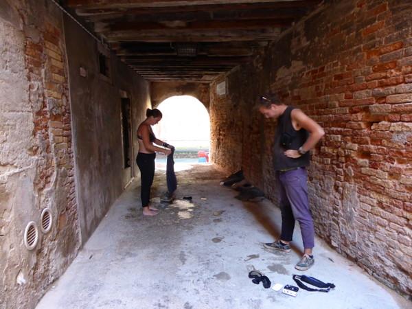 Cendrine-Venise-WhyNotTDM-blog-bar-a-voyages