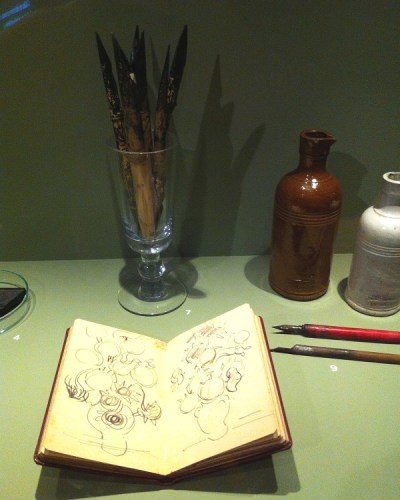 carnet-musee-van-gogh-blog-bar-a-voyages