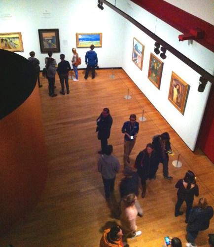 expos-musee-van-gogh-blog-bar-a-voyages
