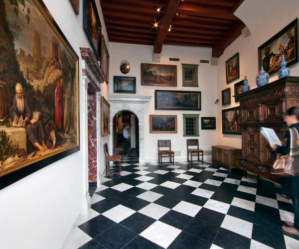 hall-maison-rembrandt-copyright-museum-het-rembrandthuis-blog-bar-a-voyages