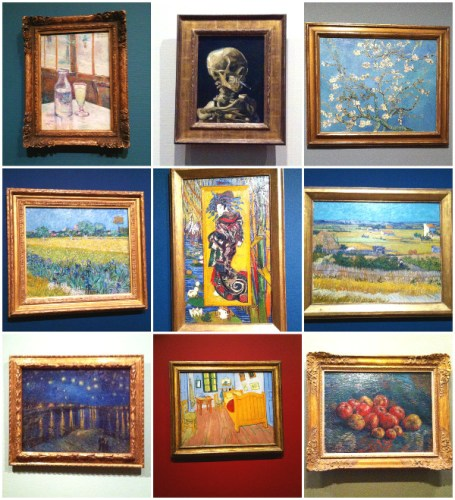 oeuvres-van-gogh-blog-bar-a-voyages