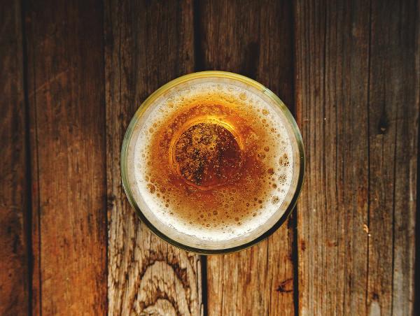 biere - copyright Pixabay Amsterdam - blog Bar à Voyages