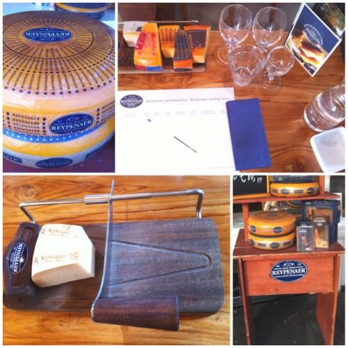 dégustation - blog Bar à Voyages