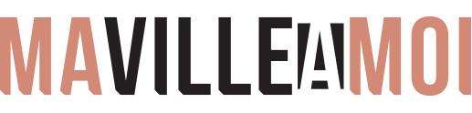 logo de Mavilleamoi, acolyte du Bar à Voyages