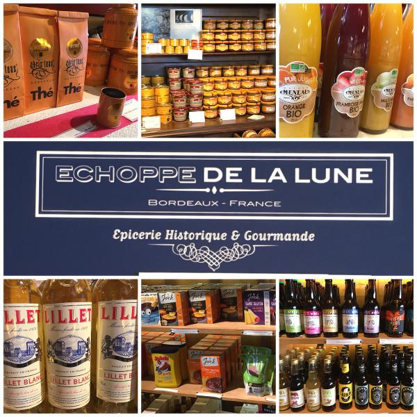 produits Echoppe de la Lune - blog Bar a Voyages