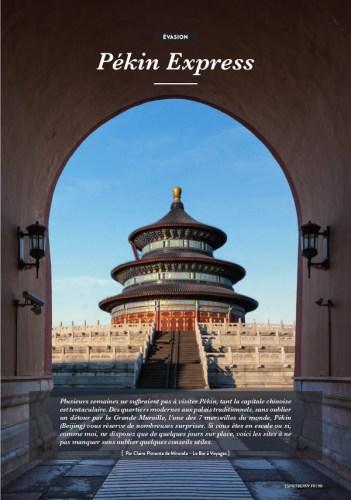 Article Pekin p1 Esprit Berry 5 - blog Bar a Voyages