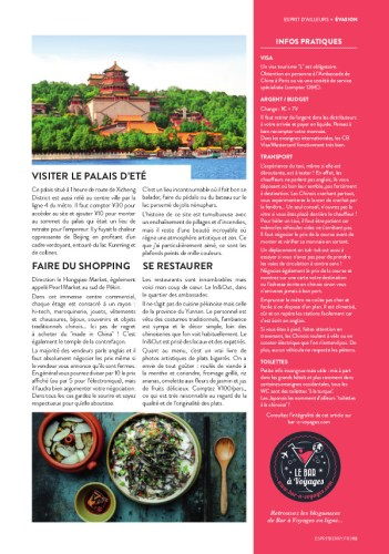Article Pekin p3 Esprit Berry 5 - blog Bar a Voyages